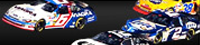 Daytona 500 Tour Packages and Custom Group Trips